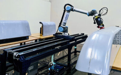BUET grad's AI startup raises $4.1 million